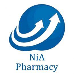 Nia-pharmacy